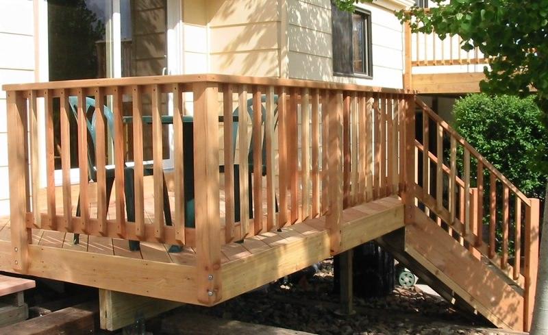 Купить резные столбы колонны опоры из дерева для лестниц