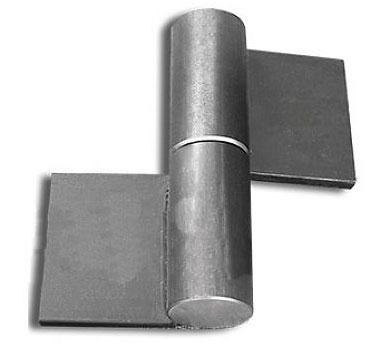 Усиленный вариант цилиндрической петли